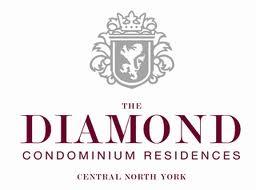 the diamond condos toronto